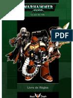 kupdf.net_warhammer-40k-d20