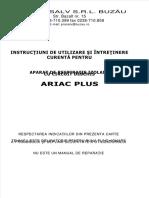 vdocuments.site_ariac-plus