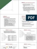 Presentation13[1]