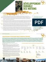 Sustainable-Development-Nation-FR