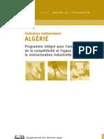 56653_Algeria_final_report_20060828