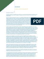 clubdelateta REF 295 Ineficacia de las vacunas 1 0