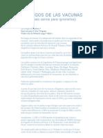 clubdelateta REF 297 Los riesgos de las vacunas 1 0
