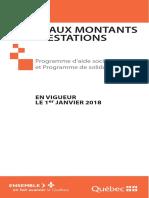 00_nouv-montants-prestation_2018
