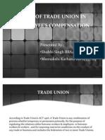TradeUnion_Law