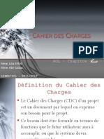 Chp2-Cahierdescharges