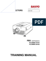 plc8800