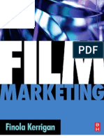 Film_Marketing