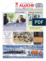 Guia Aluche Latina Junio 2021