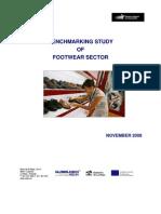 benchmarking_study_footwear