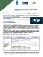 ToR_LDA Moldova_003_Strategie de Comunicare Și Advocacy PDF