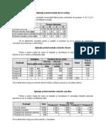 seminar_cost_partial