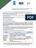 ToR_LDA Moldova_002_Atragerea Și Implicarea Voluntarilor PDF