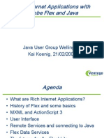 16539308-Rich-Internet-Applications-With-Adobe-Flex-and-Java