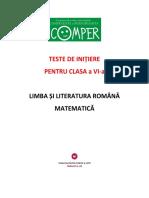 comper 6