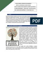 Libreto de Aprendizaje Segundo Periodo1 (1)