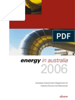 Energy_booklet06