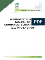 m p101hm (Fra)