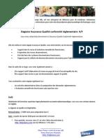 Elanco-StagiaireAssuranceQualiteCompliance012018
