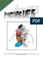 fiché Gé_version finale (1)