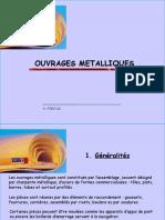 6- Ouvrages m_talliques