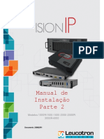 322845009-download-pabx-ision-ip-inst-2-1000r-1500-1600-2000r-3000r-4000-pabx-v