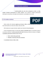 Conhecimentos Específicos p_ SEDUC-AL (Professor - Biologia) - 2021 Pré-Edital