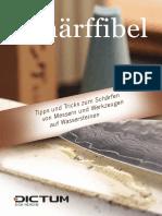 04.05.0002_Dictum_Schaerffibel