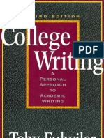 College_Writing-A_Personal_Approach_to_Academic_Writing