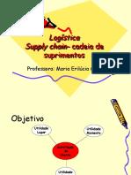 201484_163937_Supply+chain+2