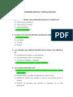 CUESTIONARIO CAPITULO 1 CARTILLA DE ETICA (2)