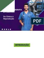 1590782674Guia_Digital_-_Ultrassonografia_em_Equinos