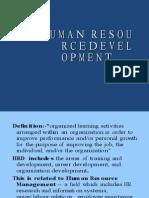 24949391-Human-Resource-Development