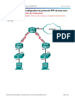Atelier 1 - Configuring Basic PPP With Authentication (1) (2020!11!13 20-30-26 UTC)