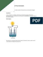 Folio Kimia