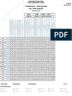 Deliberation_2020_2021 Master 1 PV Réctifié