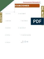 Complemento-de-Ecuaciones-para-Quinto-Grado-de-Primaria