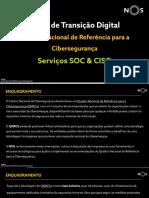 Plano de Transição Digital_QNRCS_NOS