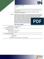 UNI EN ISO 10077-1_2002