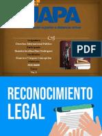 Ihandra Báez-Tarea-5-Derechos Internacional Publico.docx