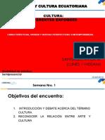 _1 ARTE Y CULTURA.pptx (1)