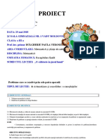 Proiect_didactic_matematica
