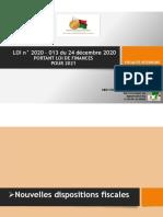 LFI 2021