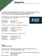 A6_Traducere_Dialoguri