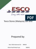 PPT TESCO STORES MALAYSIA SDN BHD (2)