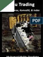 MMD - Ilmu Trading