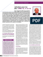 IFRS10_11_12_Sept11