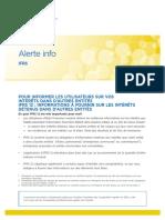 Alerte-info-IFRS-12-Informations-a-fournir-sur-les-interets-detenus-dans-dautres-entites_40024