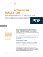 Action-Code-Usage-Study-Nov2010
