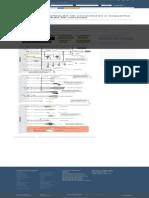 Pajero TR4_ localização de conectores e esquema elétrico do módulo de controle